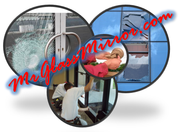 Commercial glass window replacement houston commercial glass replacement houston houston commercial glass replacement store glass replacement houston shower planetlyrics Image collections