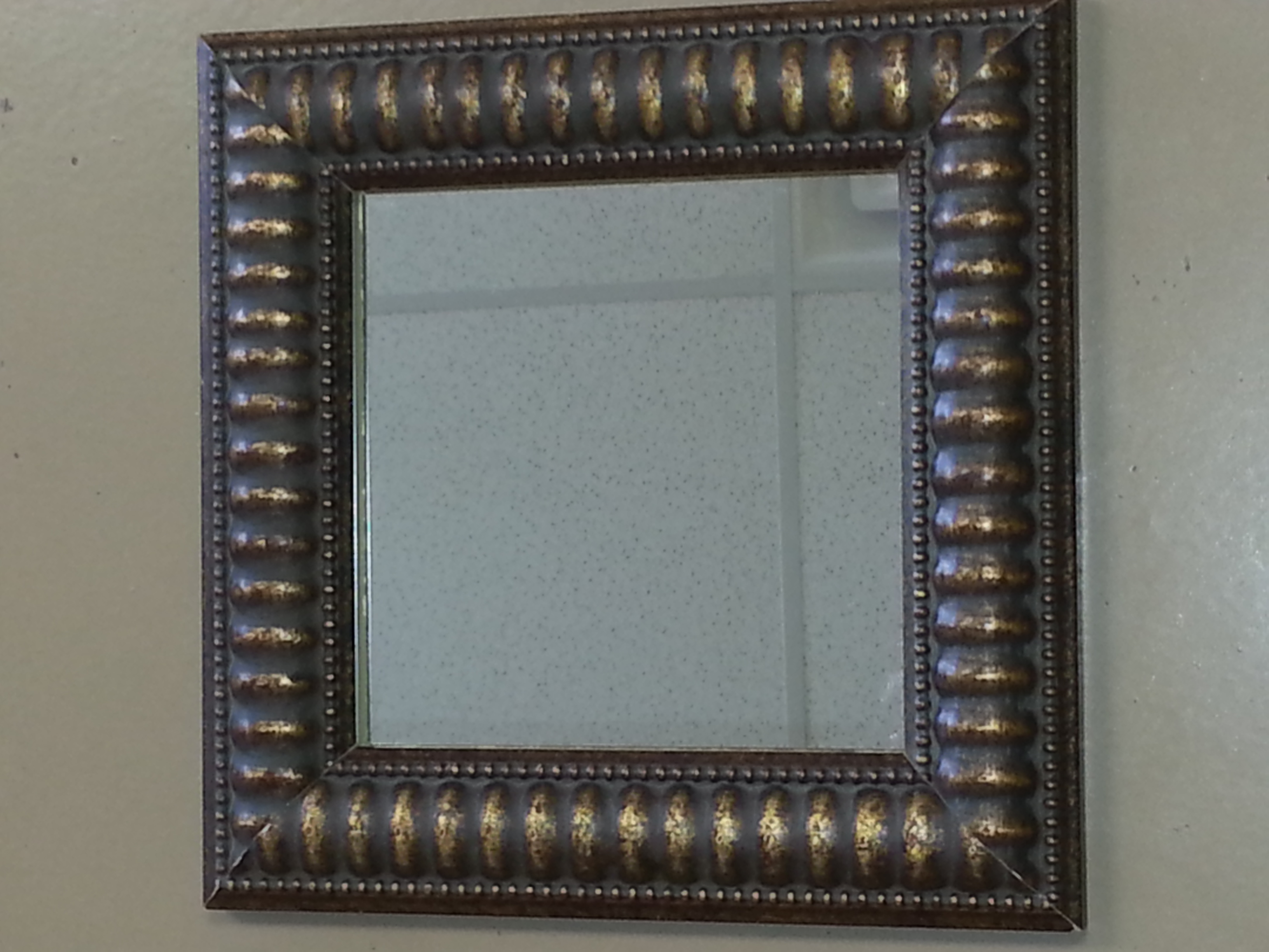 Bathroom Mirrors Houston Tx houston custom mirror frames